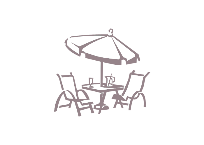 Custom Logo Imprint - Single Color