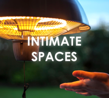 Intimate_Spaces