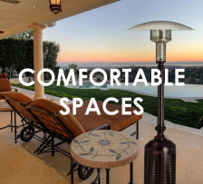 Comfortable_Spaces